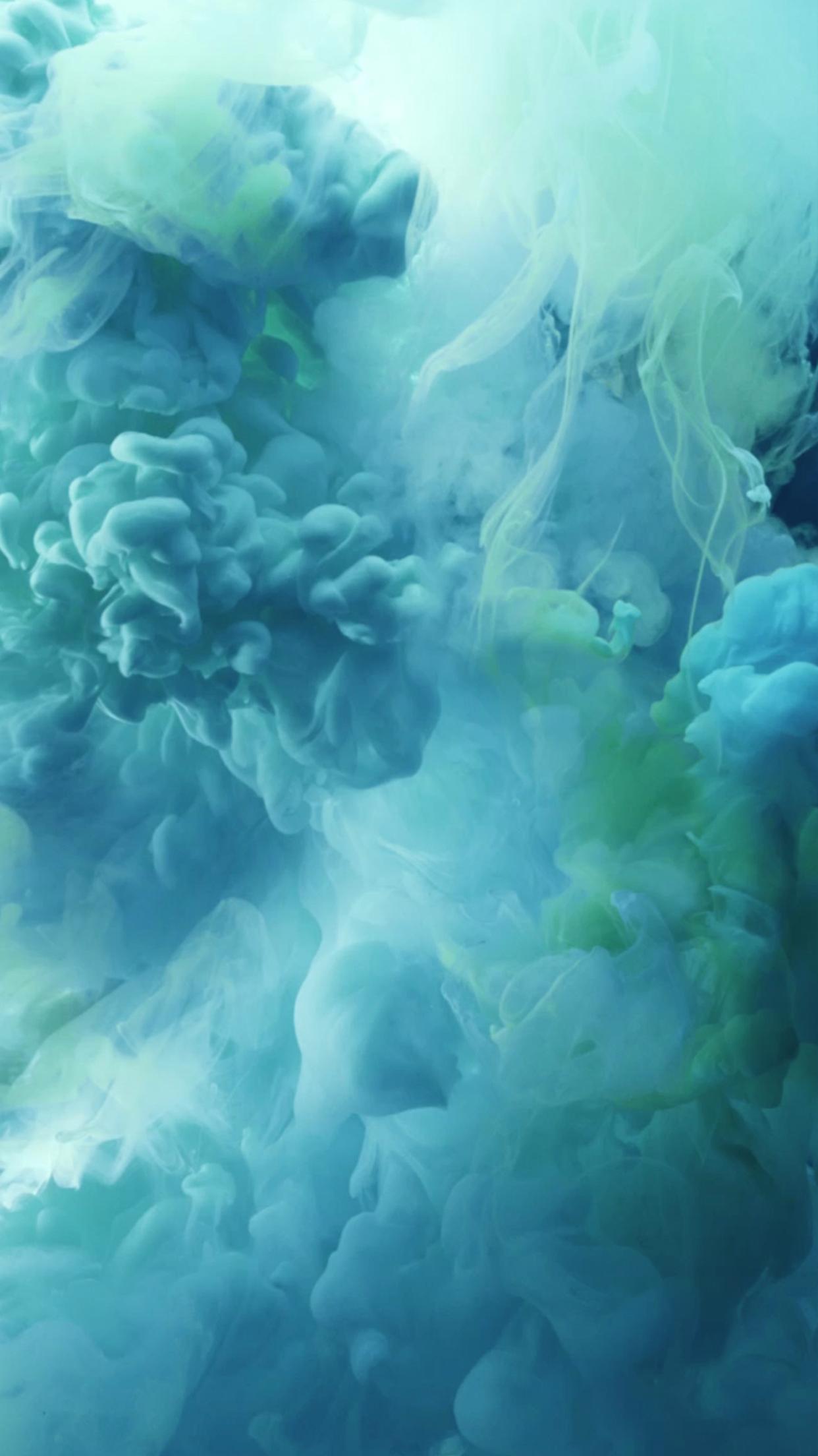 Download gli sfondi piu belli da iPhone 6s Wallpapers bellissimi 1242x2208