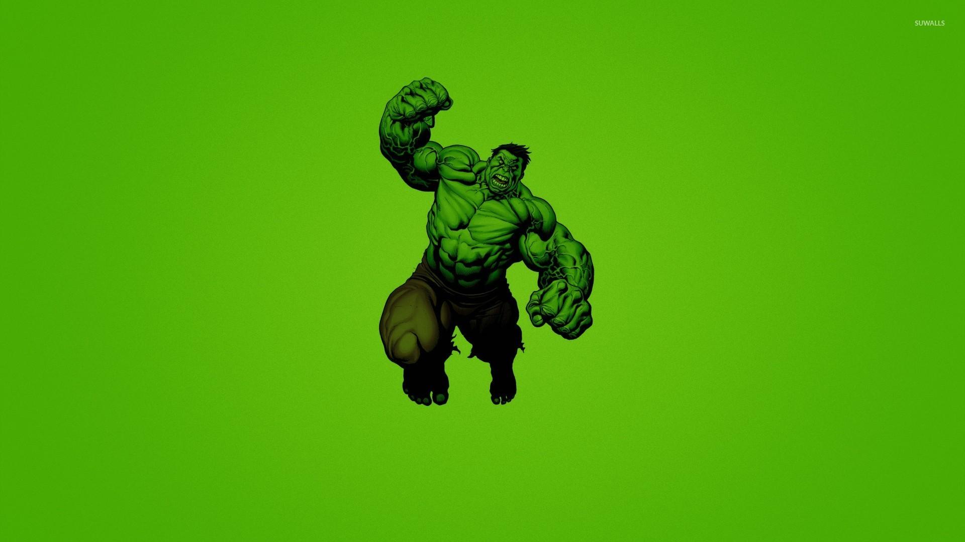 Hulk wallpaper   Comic wallpapers   43682 1920x1080