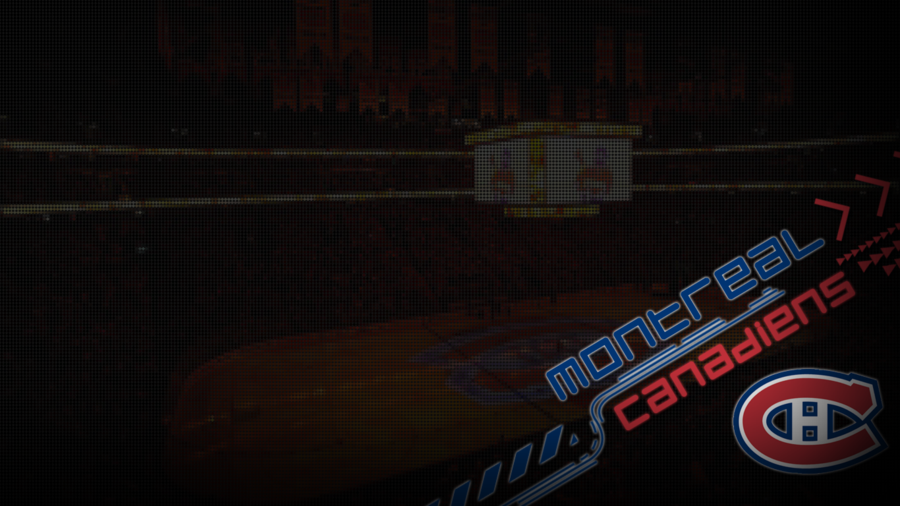 Montreal Canadiens Wallpaper by Flyer48 900x506