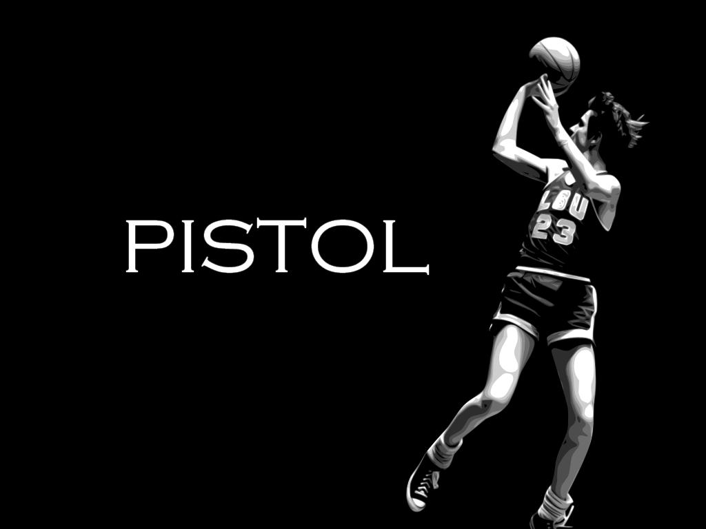 Choose a Legend Pete Pistol Maravich A NEW HOPE WEBZINE 1024x768