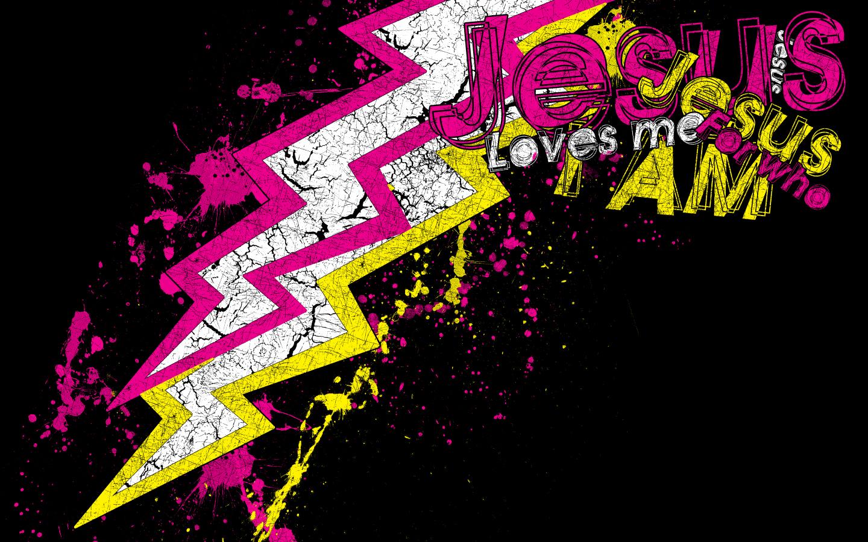 Love Me Wallpapers Jesus Love Me Myspace Backgrounds Jesus Love Me 1440x900