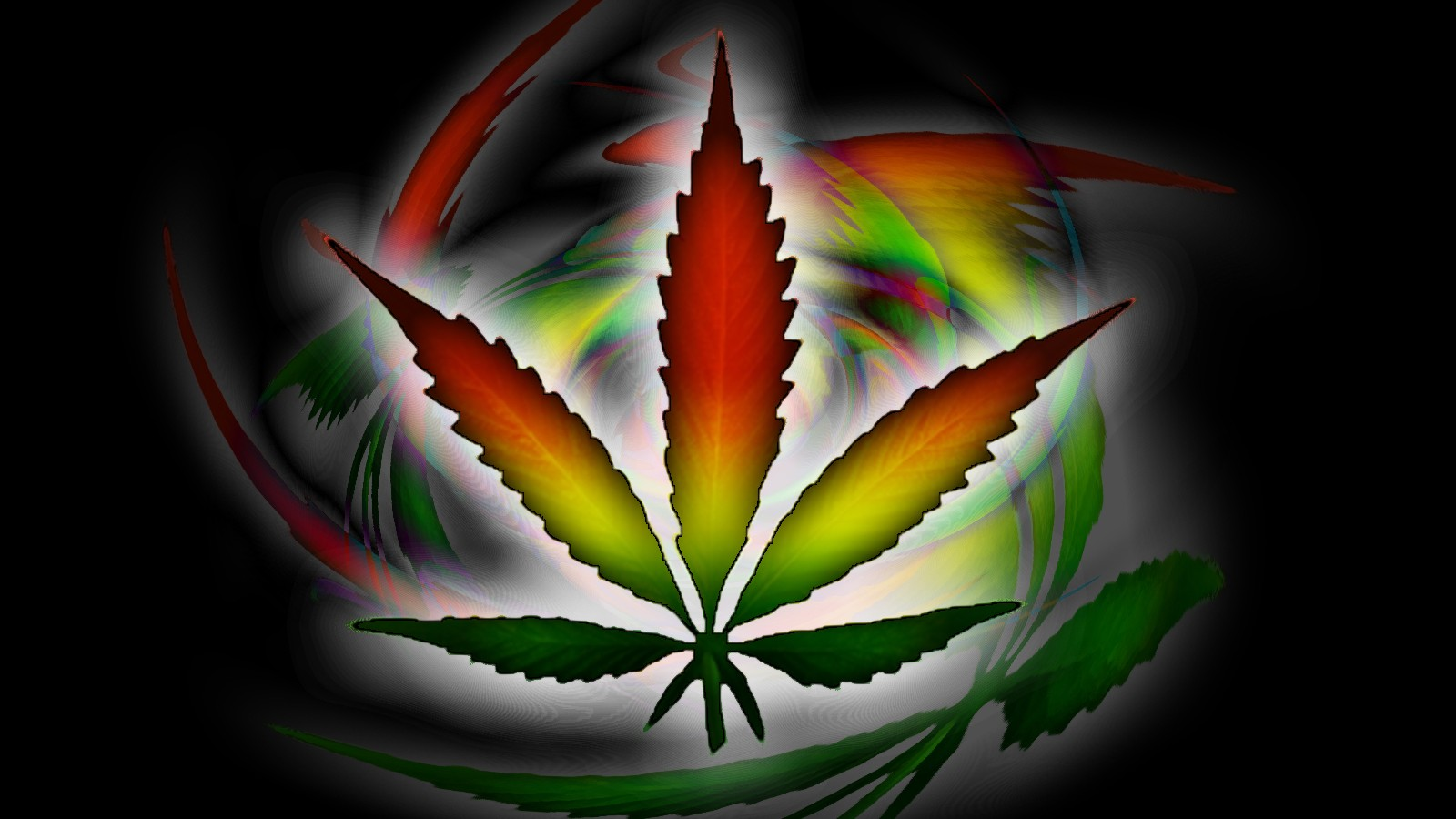dope tumblr weed wallpapers - photo #46