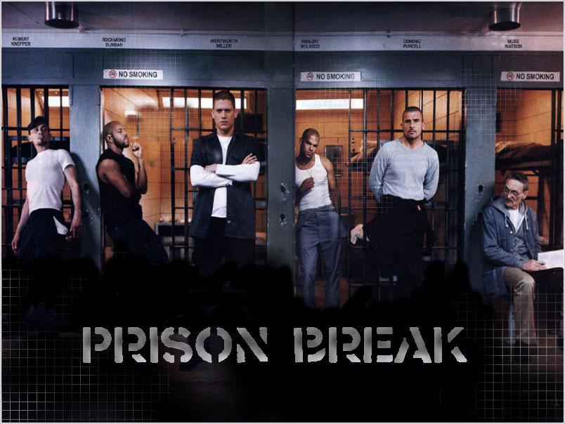 prisonbreak wallpaper 804x604