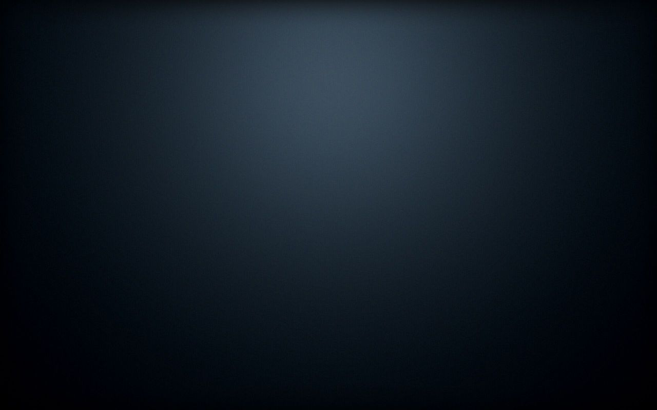 Dark blue texture wallpaper 14411 1280x800