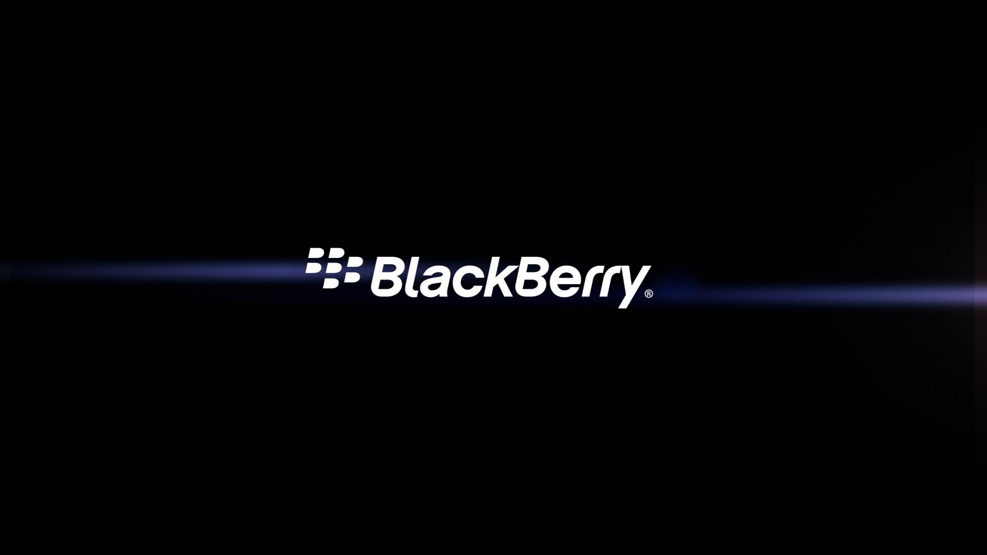 Blackberry Logo Wallpapers Download Desktop Wallpaper Images 1920x1080
