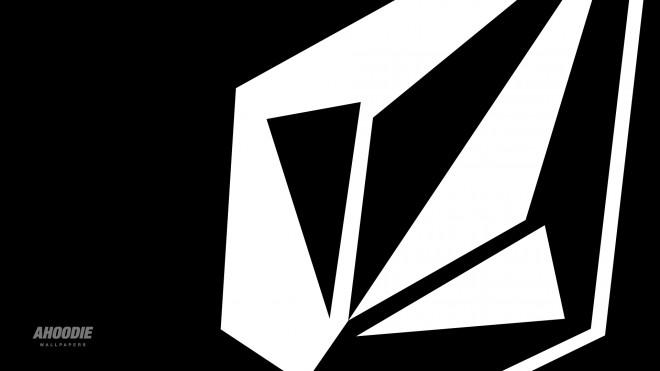 Volcom Wallpapers for Desktop - WallpaperSafari