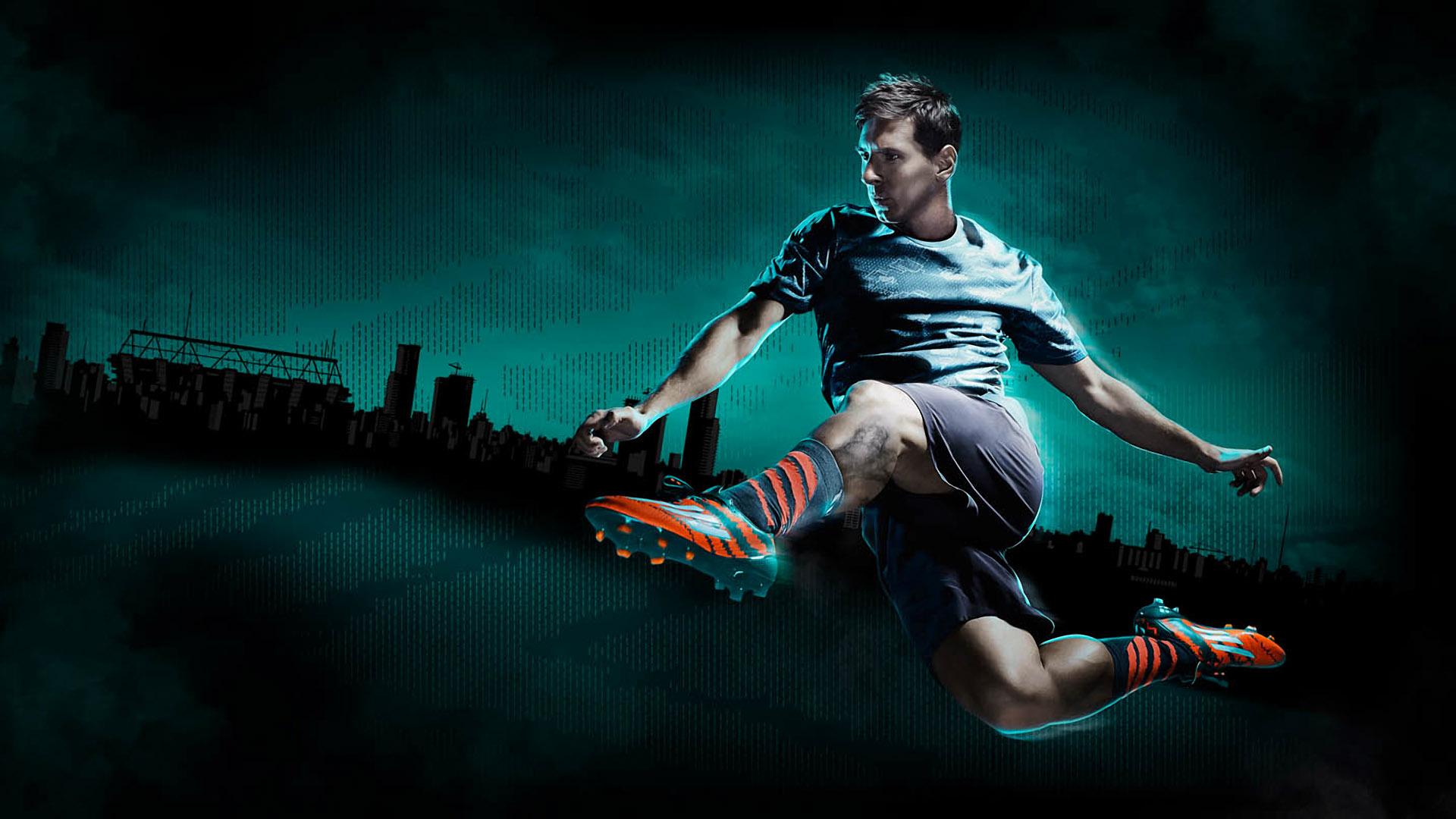 futbol soccer wallpapers adidas