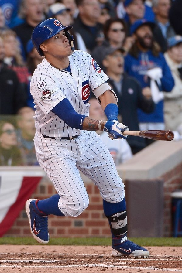 288 best images about Chicago Cubs 599x899