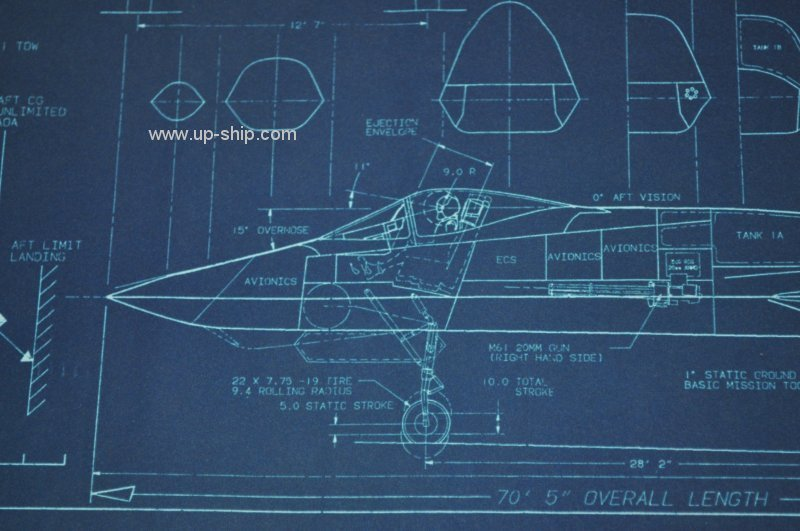 48   Airplane Blueprint Wallpaper On Wallpapersafari