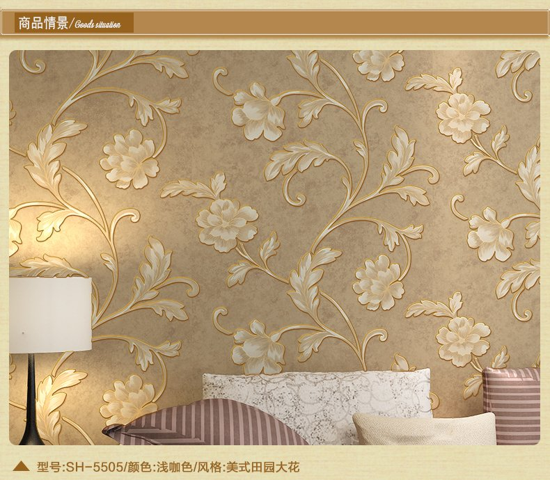 Popular Italian Style Wallpaper from China best selling Italian Style 790x690