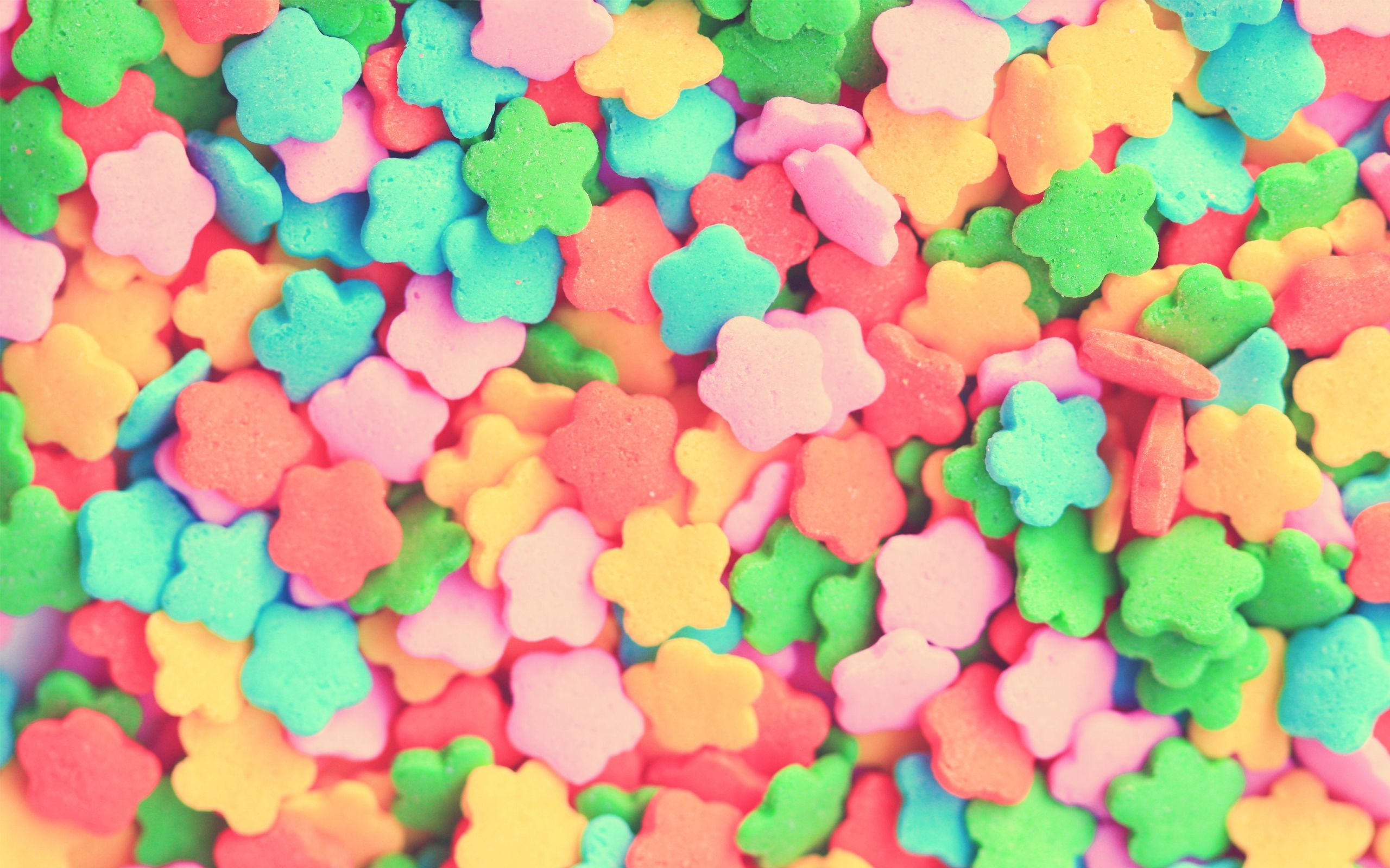 colorful candy wallpaper 8 - photo #21