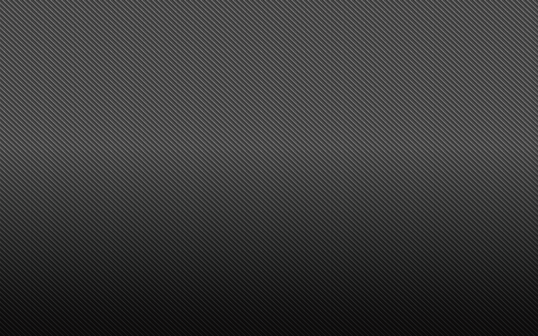 carbon fiber wallpaper iphone 4