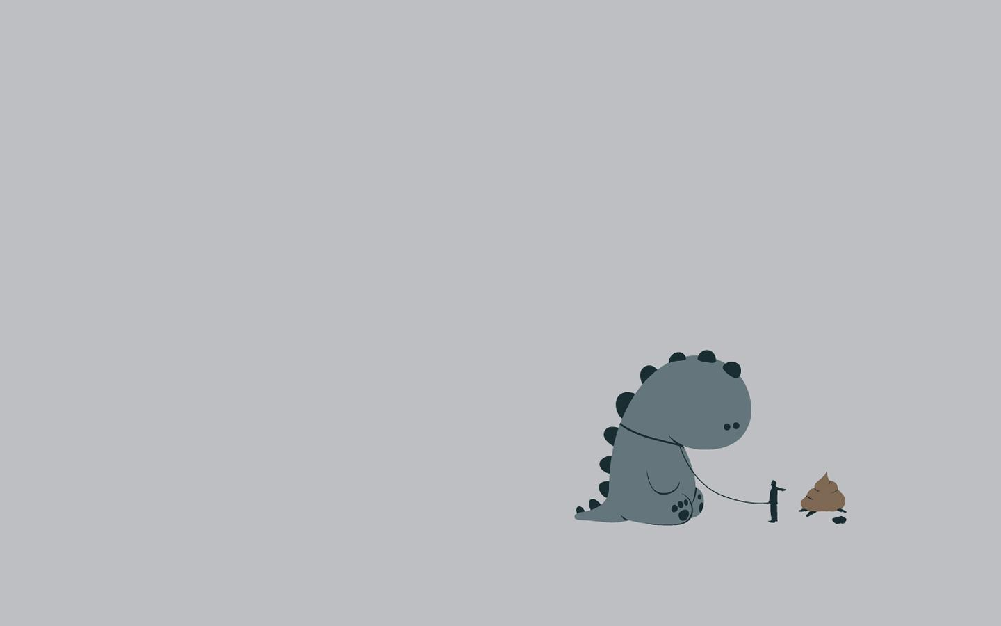 Funny simple background wallpaper 1440x900 186388 WallpaperUP 1440x900