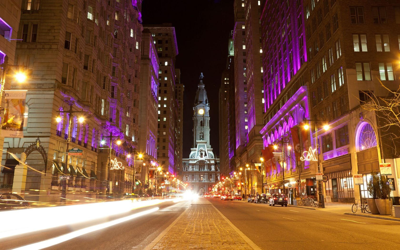 Philadelphia Computer Wallpapers Desktop Backgrounds 1680x1050 ID 1680x1050
