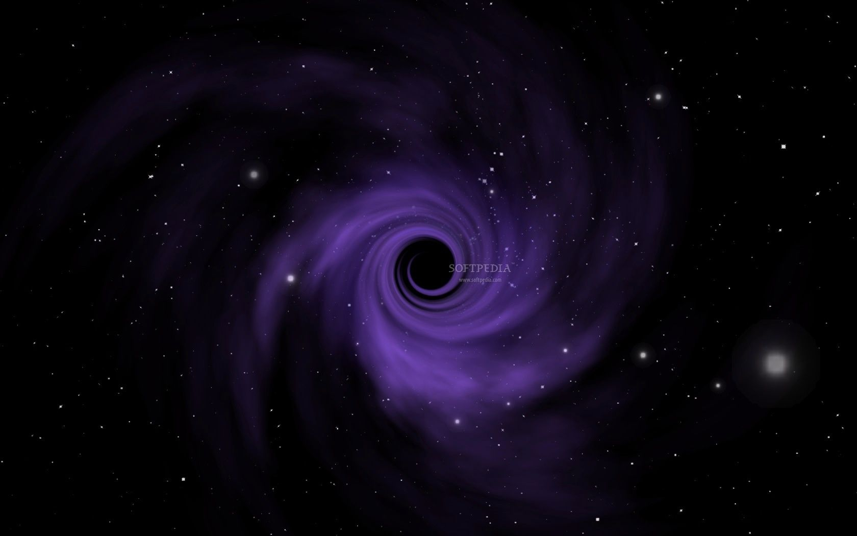 Black Hole Wallpaper   HD Wallpapers Backgrounds of Your 1680x1050