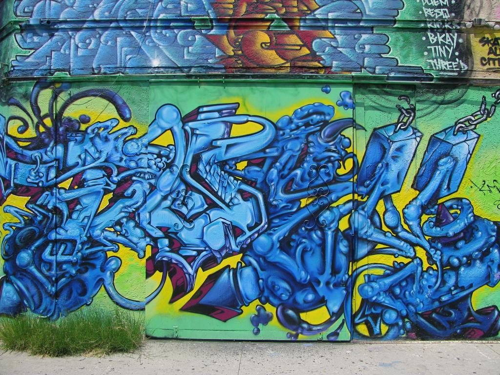 crip wallpapers backgrounds wallpapersafari