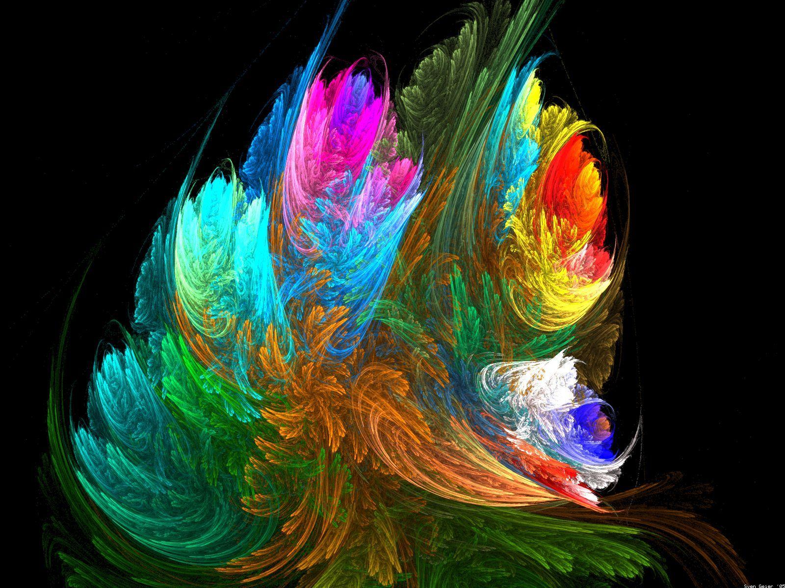 download Amazing 3D Desktop Backgrounds Wallpapers Mobile 1600x1200