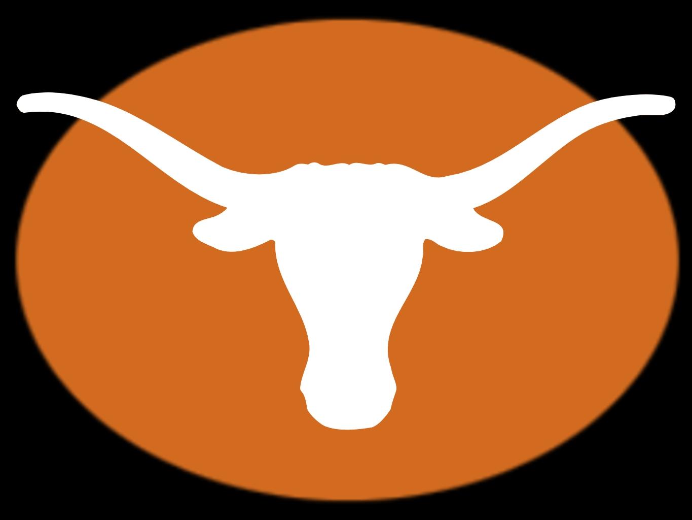 University Of Texas Longhorns Wallpaper