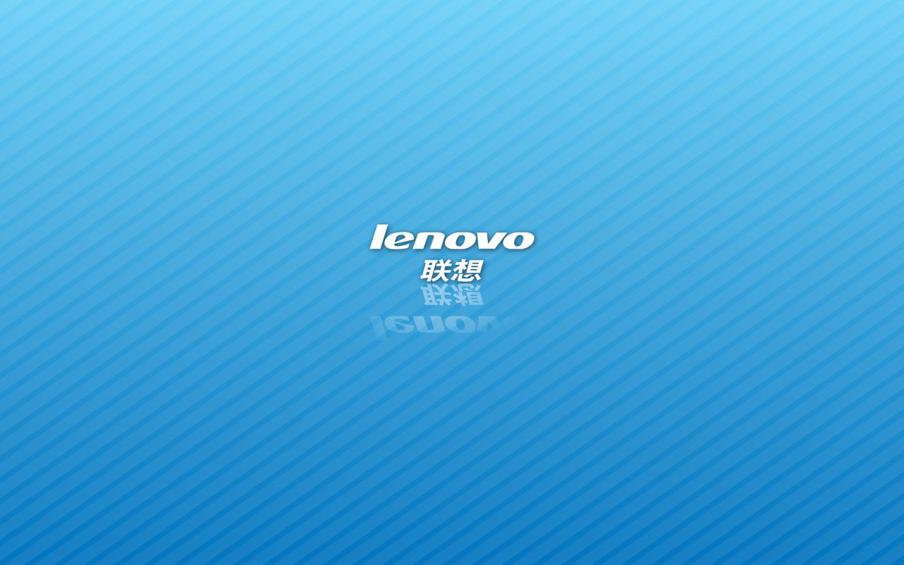 Free download httpwwwpicstopincom1920lenovo wallpapers