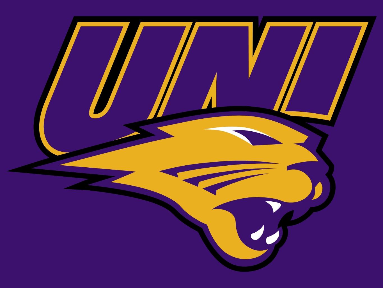 Uni Panthers Logo httpsports logos screensaverscom 1365x1024