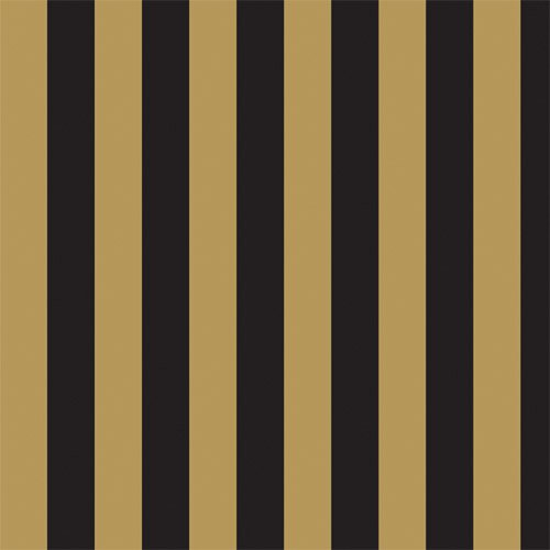 Black And Gold Stripes Background Black And Gold Stripes Stripe 500x500