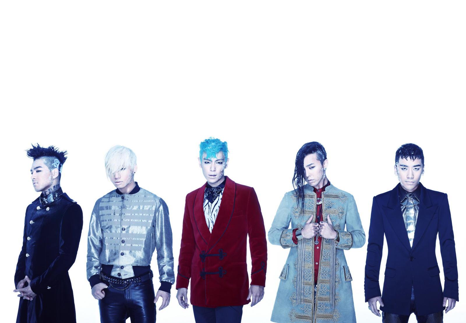 Come Back Album Alive Korean Group KPOP HD WallpapersK POP Wallpapers 1600x1108