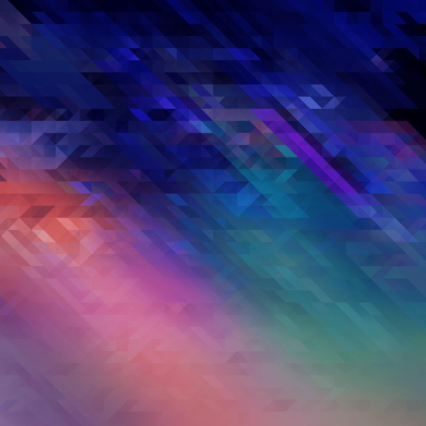 galaxy a6 2018 wallpapers droidvendor 4 DroidVendor 1480x1480