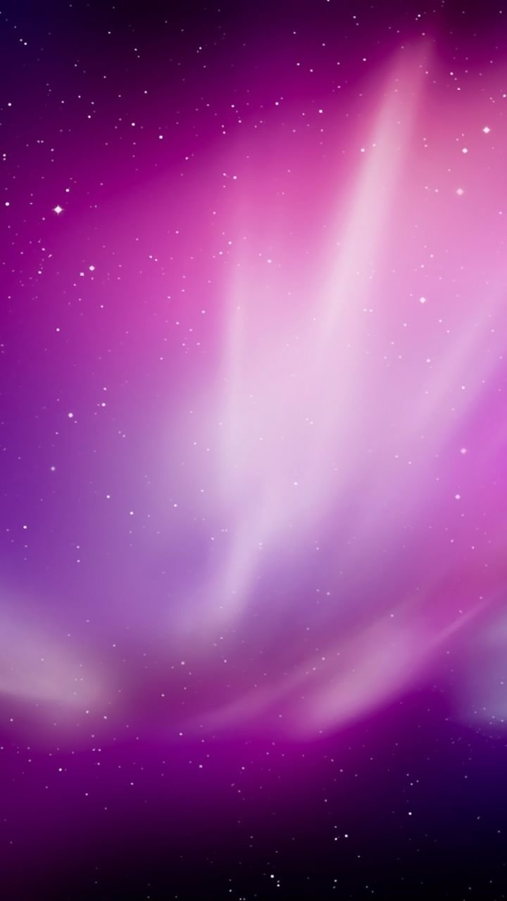 free high definition mobile phone wallpapers 720x1280 hd pink aura 720x1280