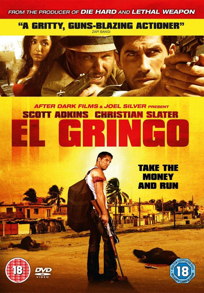 Free Download El Gringo With Scott Adkins Martial Arts Action Movies Com 800x1147 For Your Desktop Mobile Tablet Explore 75 Gringo Movie 2018 Wallpapers Gringo Movie 2018 Wallpapers Movie