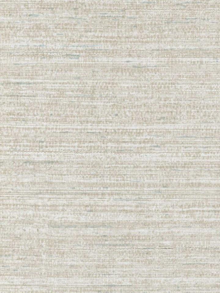 Interior Place   Off White 19 87419 Faux Textured Grasscloth Wallpaper 720x960