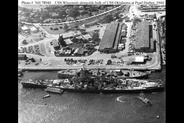 world battleships Quotes 600x400