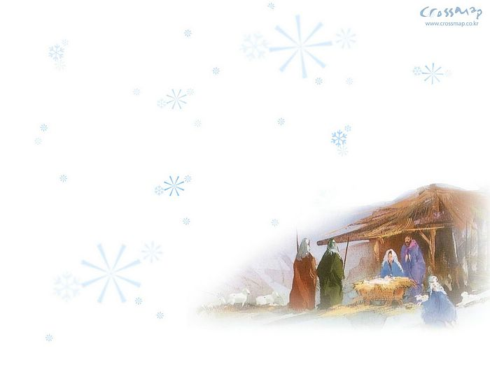 Christmas Christian Wallpapers   Christian Wallpaper   Inspirational 700x525