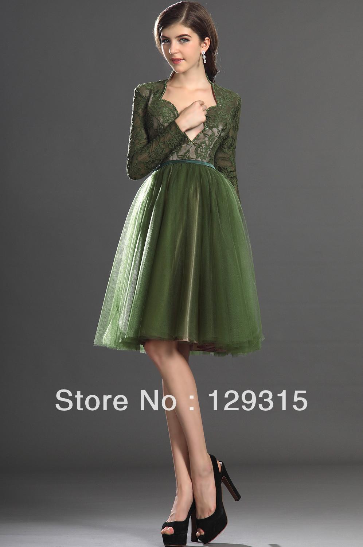 prom dress stores in edmonton   images   dressesphotoscom 996x1500