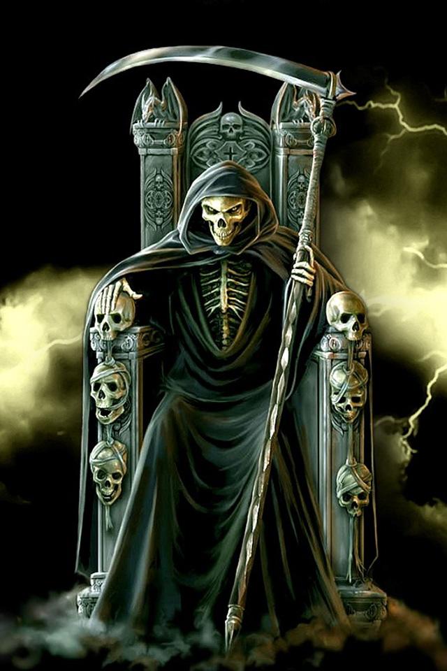 smoke grim reaper 4 smoke grim reaper 5 smoke grim reaper 6 smoke grim 640x960
