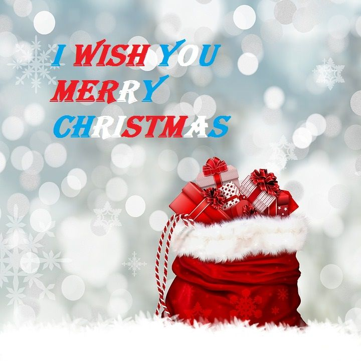 Merry Christmas HD wallpaper Images Wishes Card HD Photo Pictures 720x720