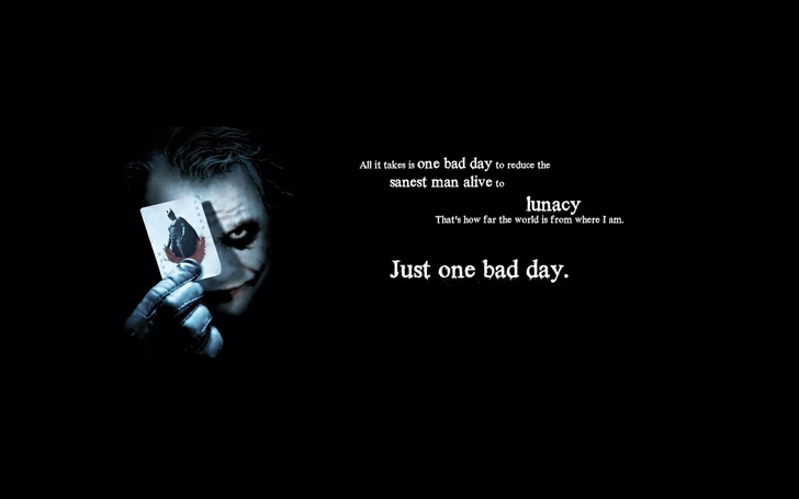 the joker 1280x800 wallpaper High Quality WallpapersHigh Definition 728x455