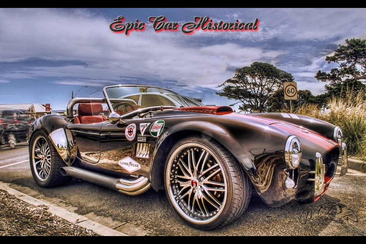 Epic Car Historical wallpaper   ForWallpapercom 1200x800