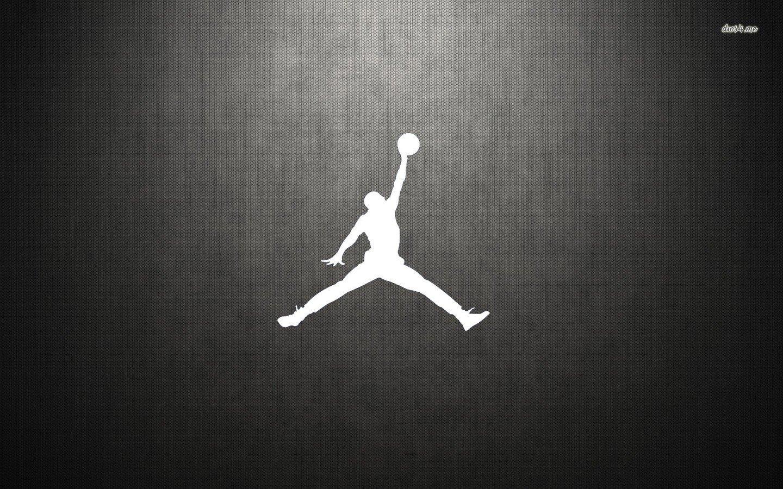Sport Backgrounds Wallpapers for Desktop - WallpaperSafari