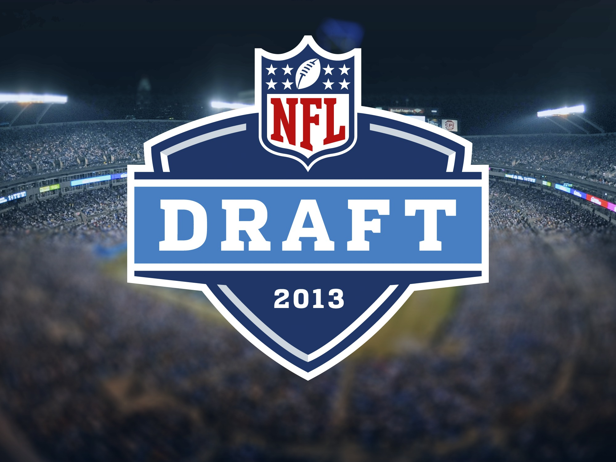 Nfl Logo Wallpapers Top Collections of Pictures Images Wallpaper 2000x1500