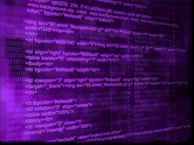 code code 1280x960 wallpaper Computer Wallpaper Desktop 800x600