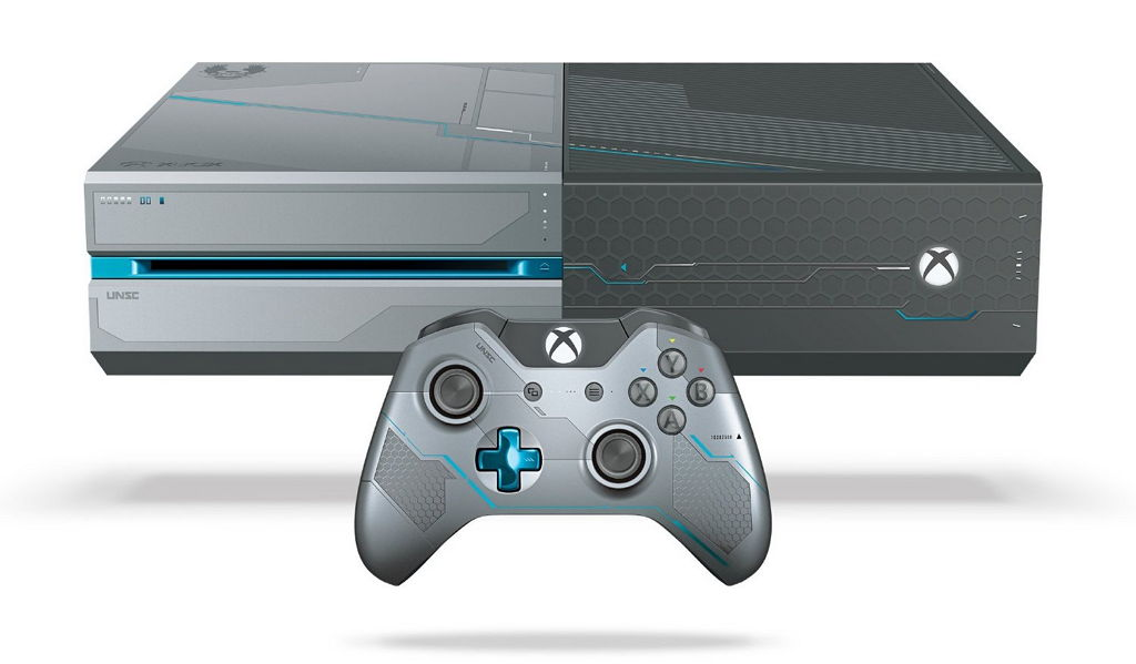 xbox one halo5 edition largejpg 1024x599