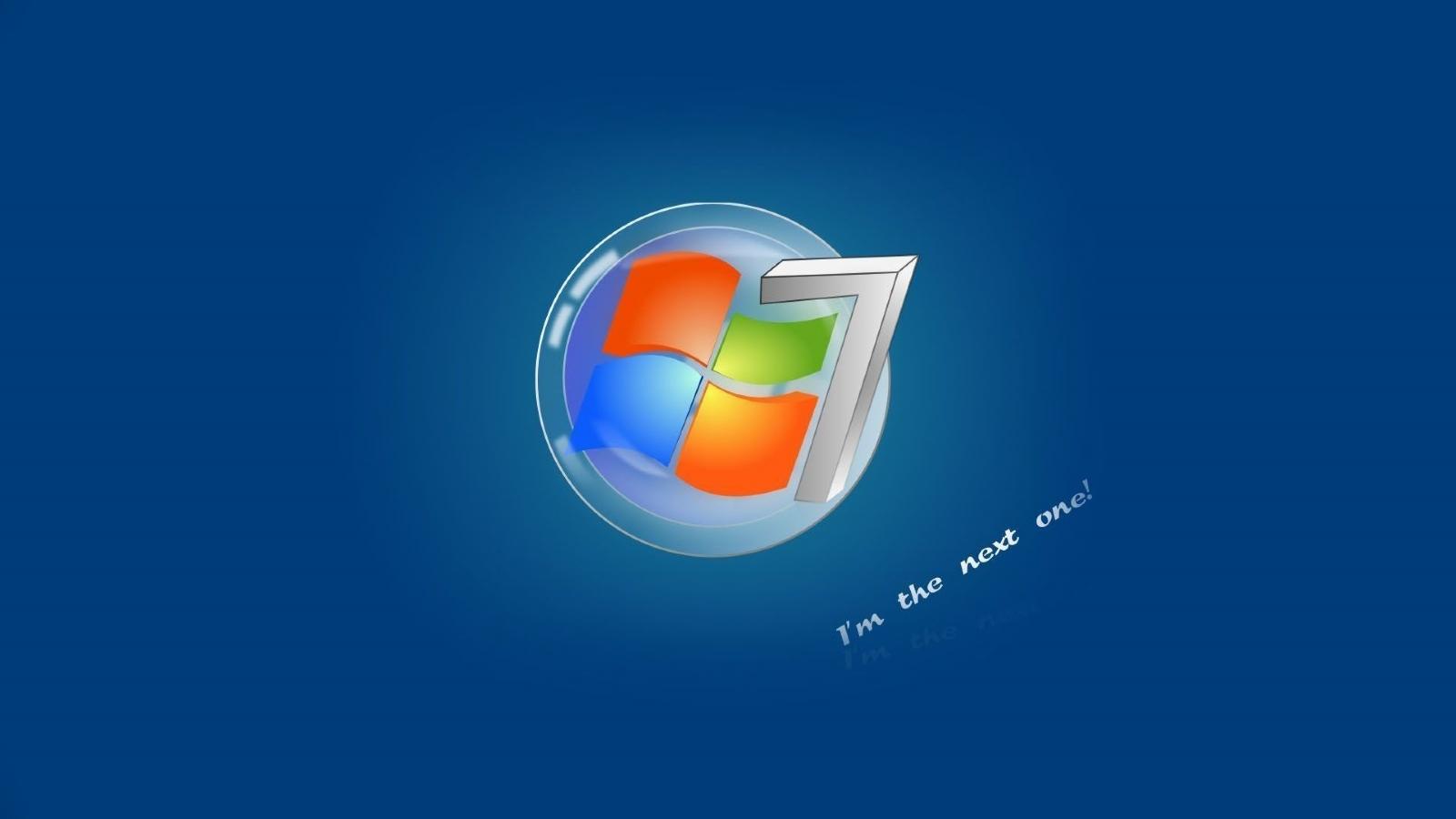 1600x900 Windows 7 Background Acer Wallpaper 1600 X 157kb On Pinterest 1600x900