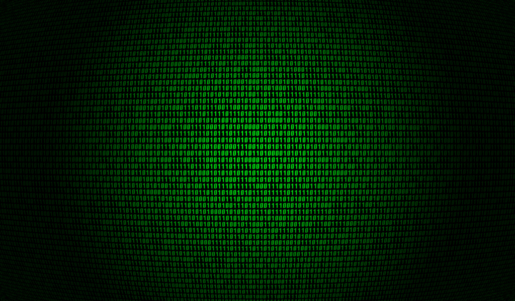 binary wallpaper wallpapersafari - photo #2