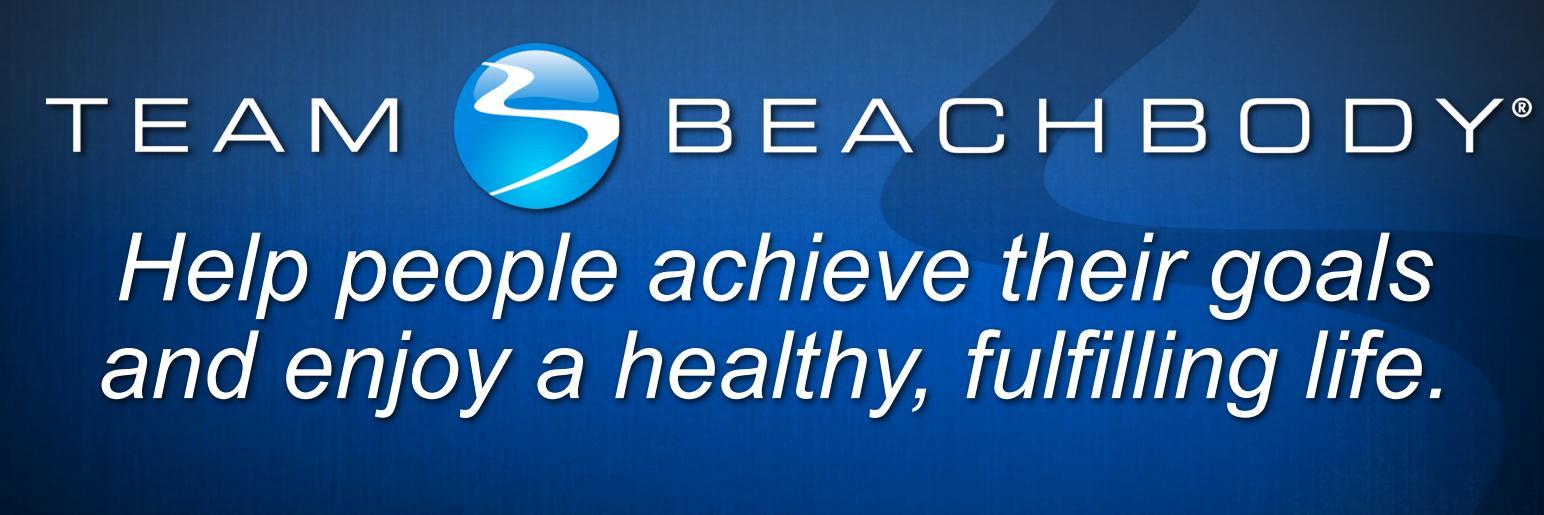 Beachbody Coaches mandjsfitness 1544x515