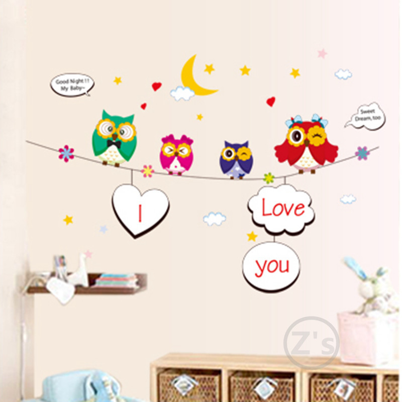 diy adhesive art mural picture poster removable vinyl wallpaper 800x800