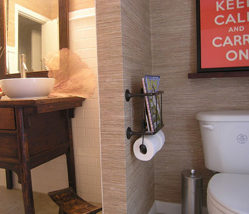 Young House Love Reader Redesign Bathroom Bliss 500x430