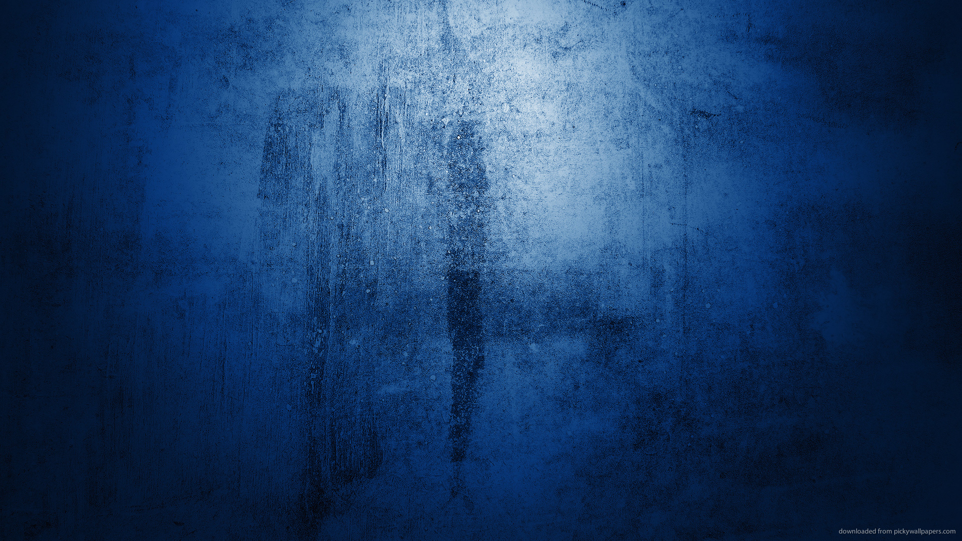 1920x1080 Blue Grundgy Background Wallpaper 1920x1080