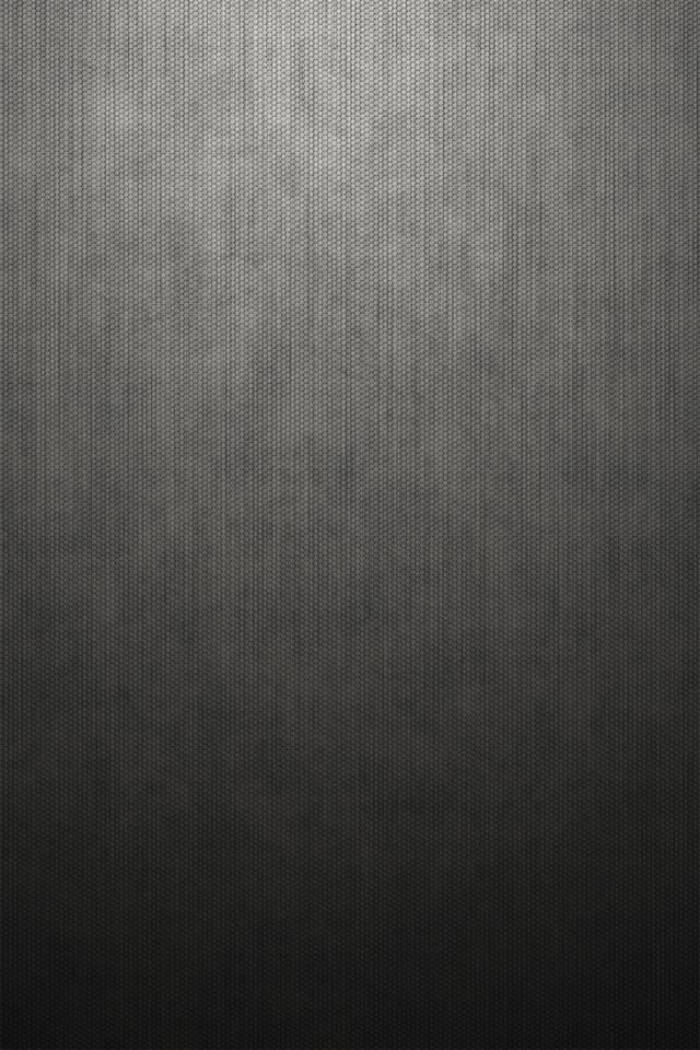 Carbon Fibre   iPhone 4 Wallpaper   Pocket Walls HD iPhone 640x960