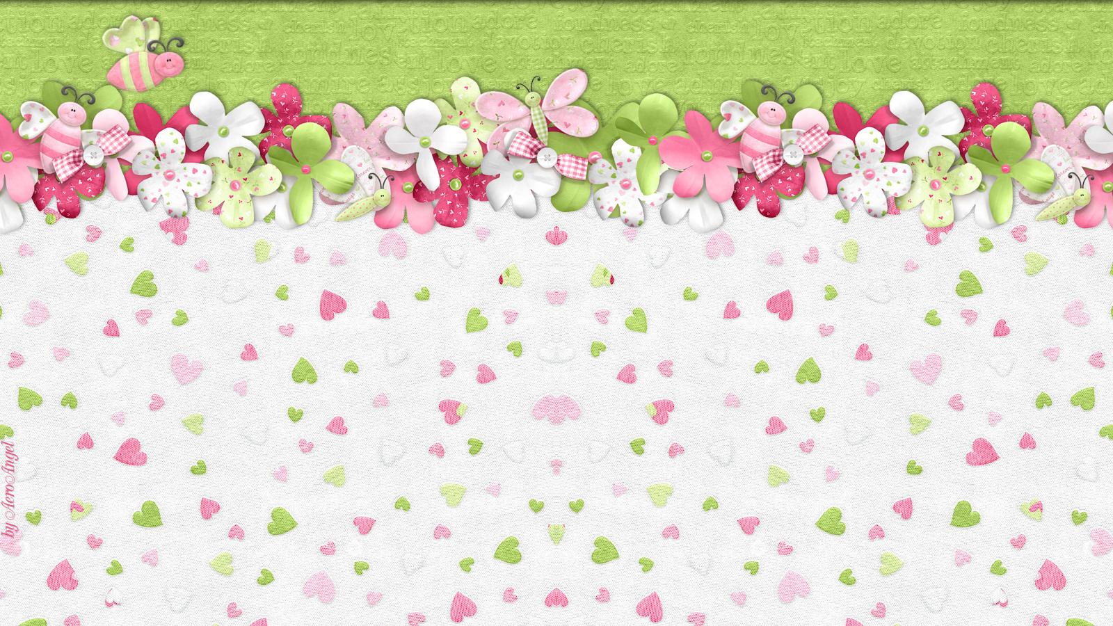 Cute butterfly backgrounds   SF Wallpaper 1600x900