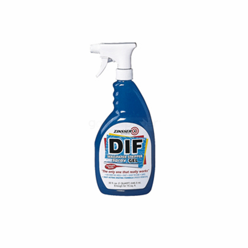 [49+] Is DIF Wallpaper Remover Safe on WallpaperSafari